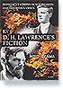 Representations of Aggression and Their Dynamics in D.H.Lawrence's Fiction